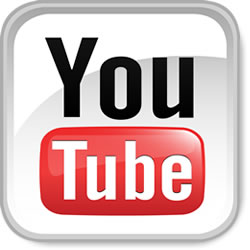 USAMMDA YouTube site